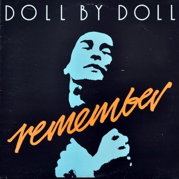 Image of Doll By Doll's Remember album cover